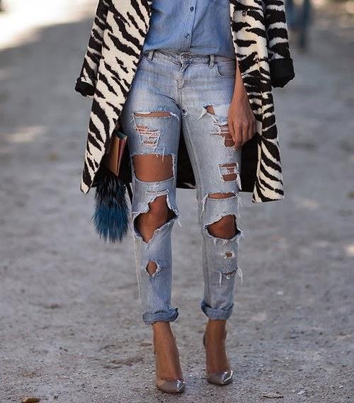 super-ripped-jean-trendi 0