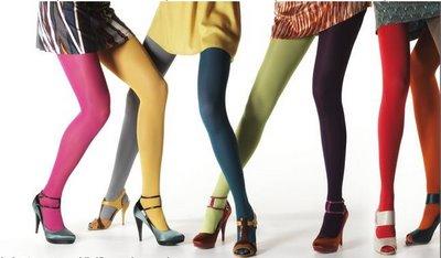 penti-çorap-modelleri