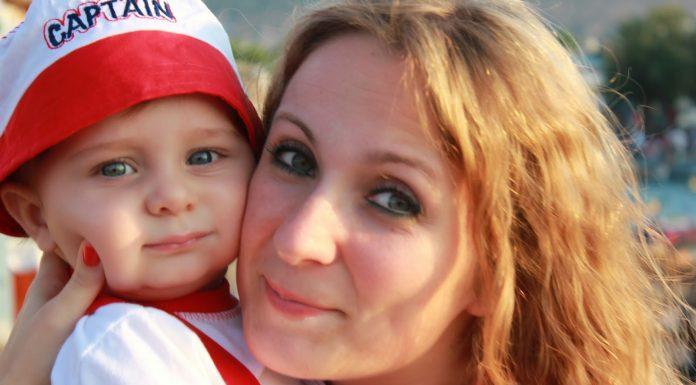 Anneliğe Hazır Olunduğunuz Nasıl Anlaşılır? 1