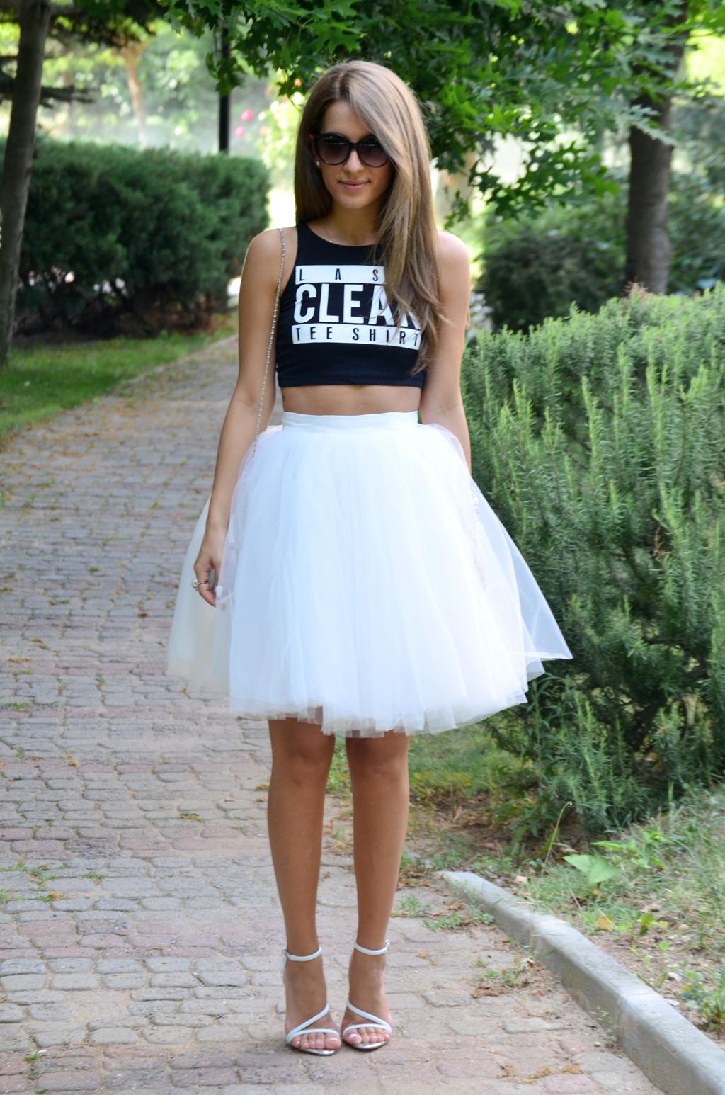 Tulle-Skirt-13