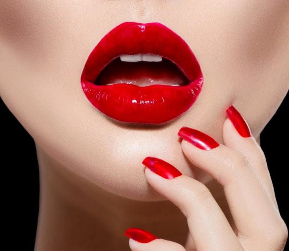 dudak-esteti-C4-9Fi-dudak-g-C3-BCzel-dudak