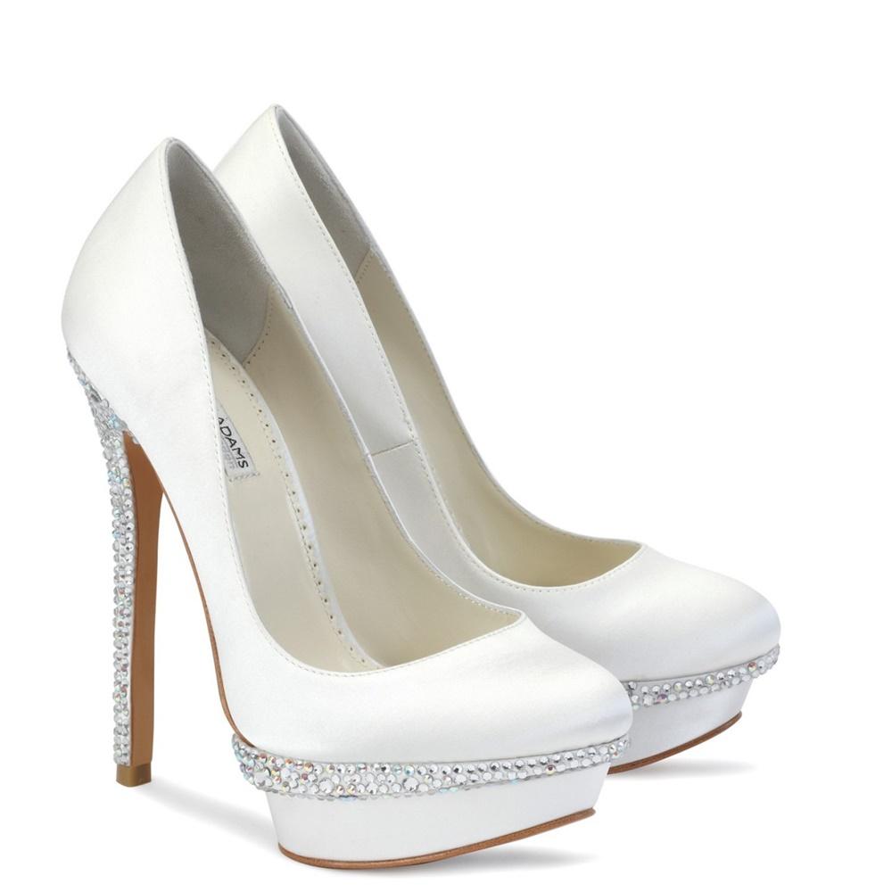 2016-yeni-abiye-ayakkabı-modelleri