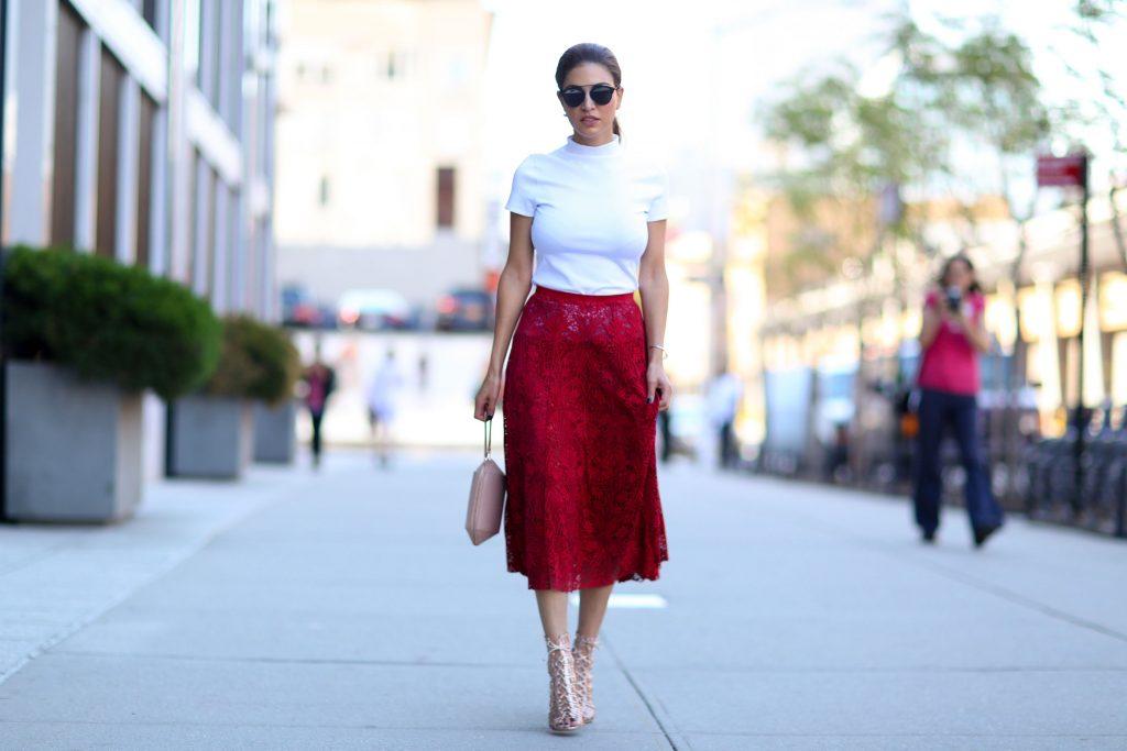Kırmızı Kombin Önerileri 2016 - new-york-street-style-day-8-spring-2016-the-impression-2