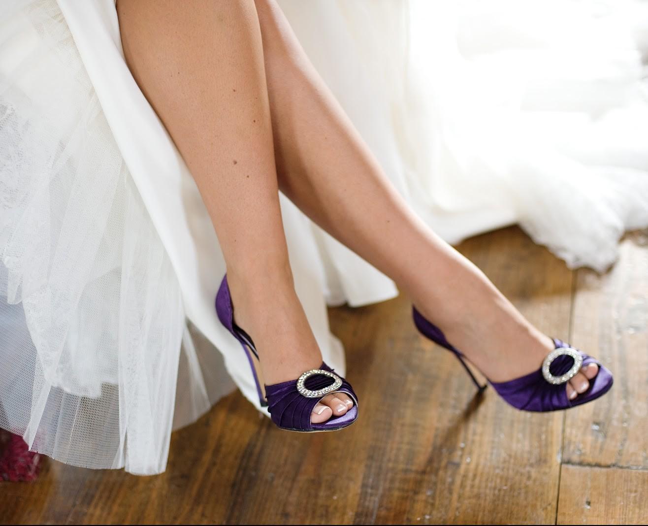 Nişan ayakkabısı 2016 - wedding-shoes-manolo-blahnik-e1431519422477