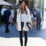 beyaz-ceket-sokak-stili