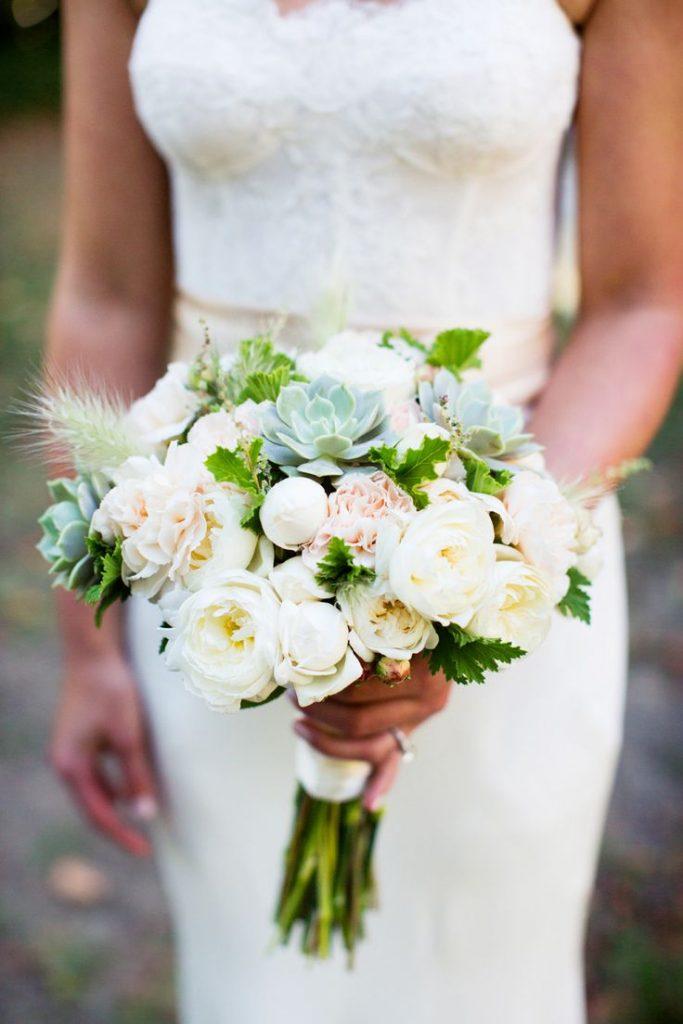 beyaz-gelin-çiçeği