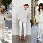 kis-modasi-beyaz-kazaklar