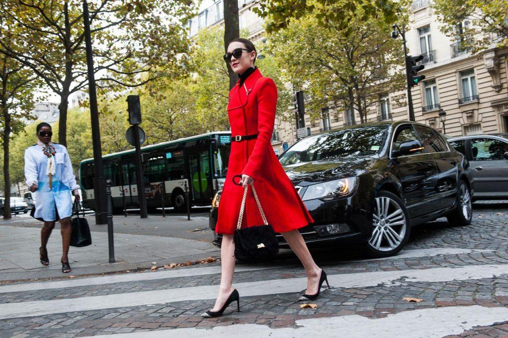 les-street-style-reperes-a-paris-pour-la-fashion-week-printemps-ete-2016_15