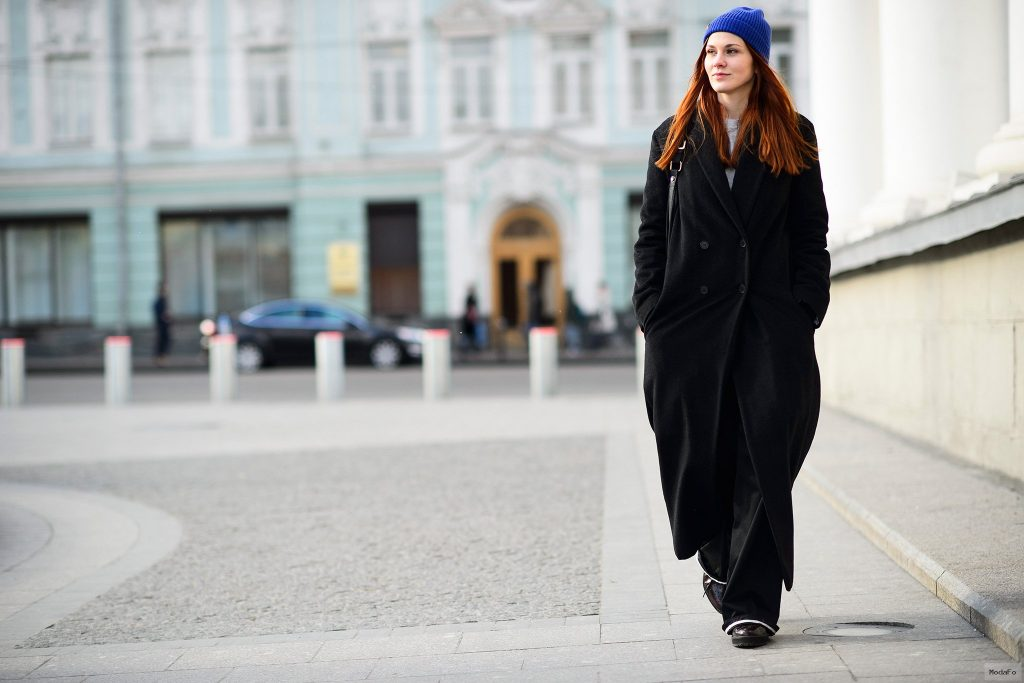 new-russian-street-style-for-upcoming-winter-2014-2015-fashion-_ed7331bee