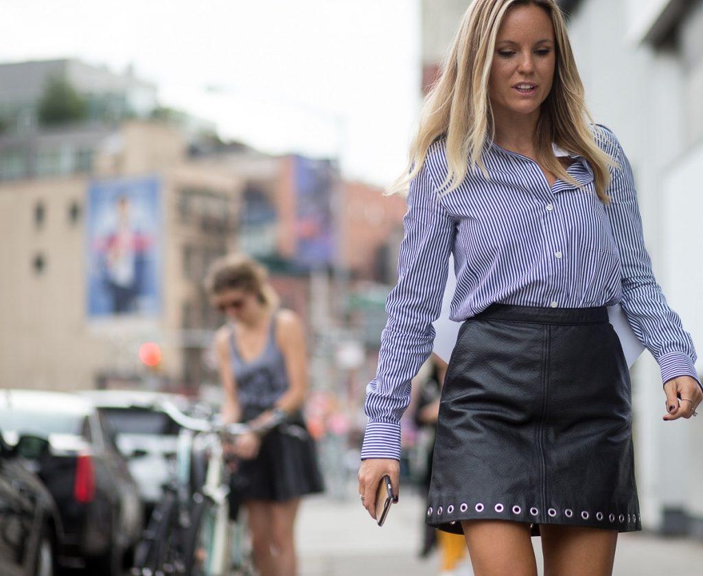 new-york-sokak-stili-ilkbahar-yaz-2016-moda-haftasi-newyorkss16day3-3127