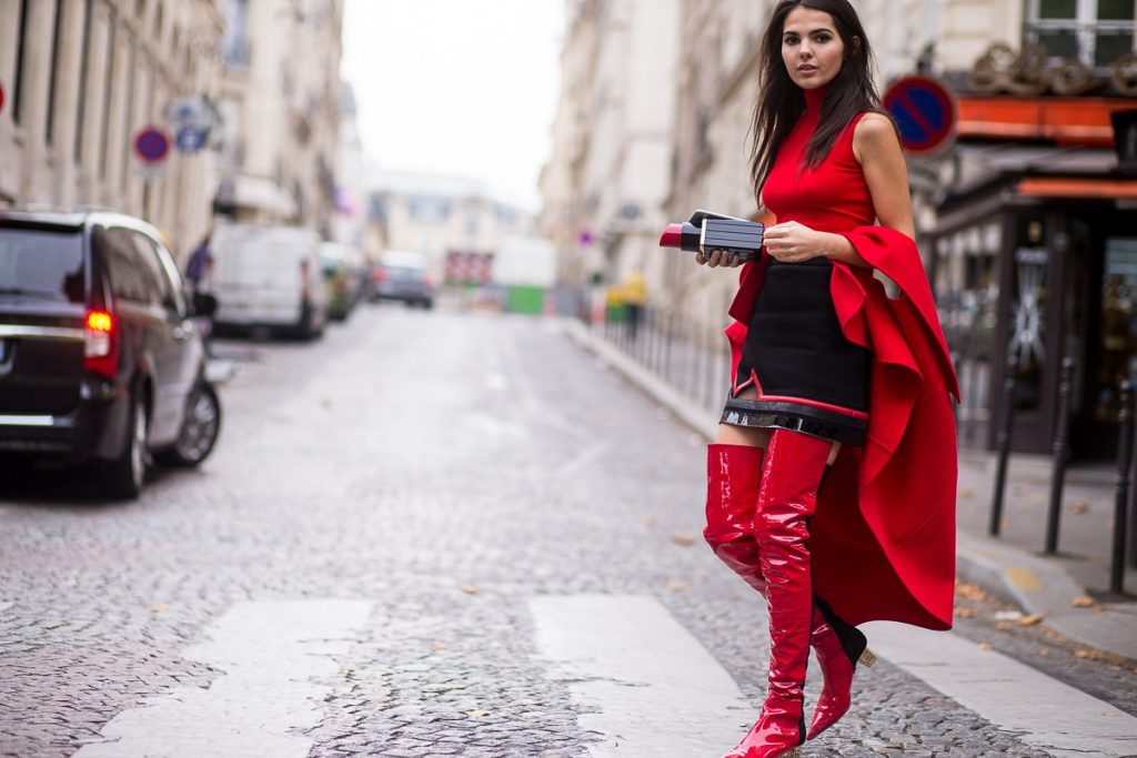 sokak-stili-ilkbahar-yaz-2016-paris-moda-haftasiparisss16day5-0515-1444122174 (1)