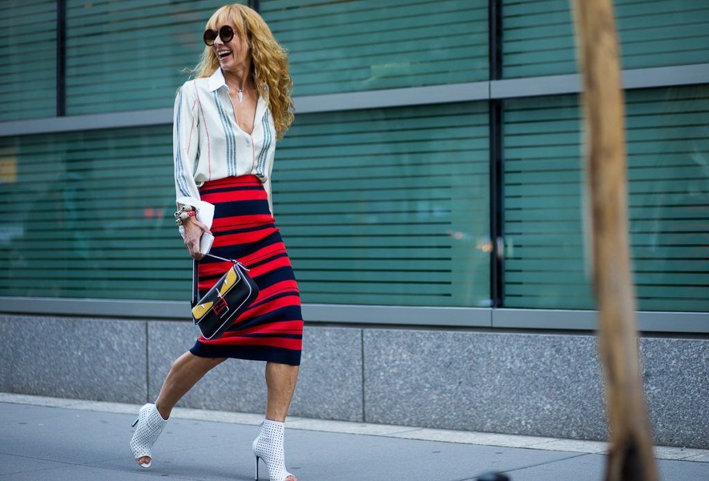 sokak-stili-new-york-ilkbahar-yaz-2016-newyorkss16day7-0623