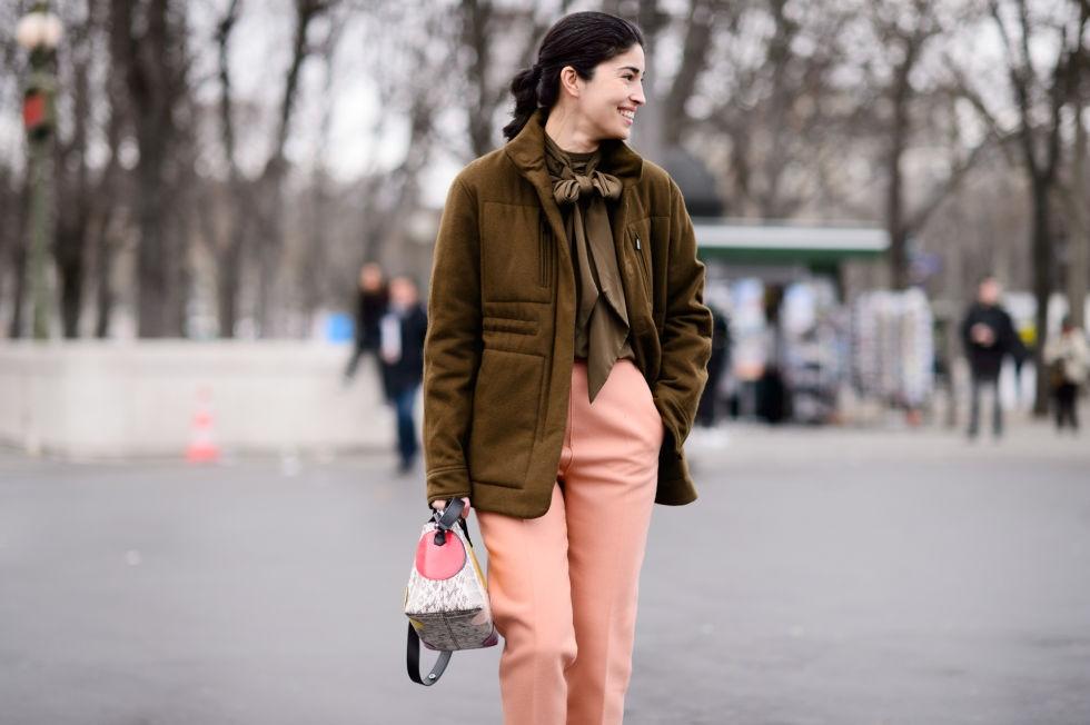 2016 Sokak Stili Paris-Couture-Moda-Haftası-Sokak-modası-10