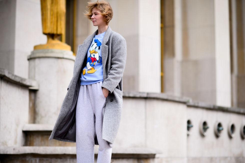 2016 Sokak Stili Paris-Couture-Moda-Haftası-Sokak-modası-2