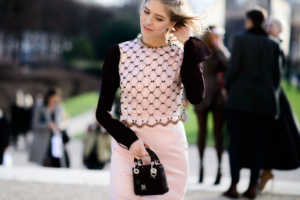 2016 Sokak Stili Paris-Couture-Moda-Haftası-Sokak-modası-23