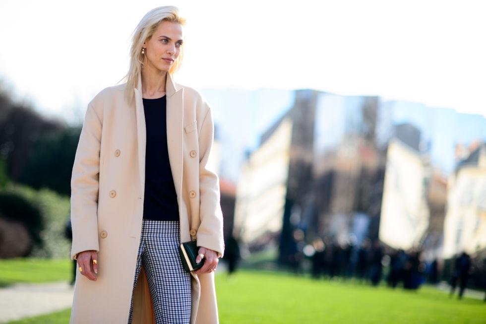 2016 Sokak Stili Paris-Couture-Moda-Haftası-Sokak-modası-24
