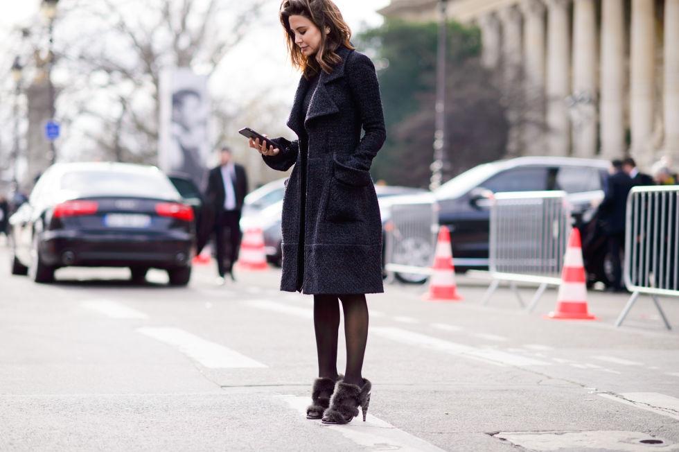 Paris-Couture-Moda-Haftası-Sokak-modası-13