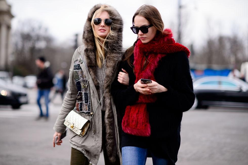 Paris-Couture-Moda-Haftası-Sokak-modası-14