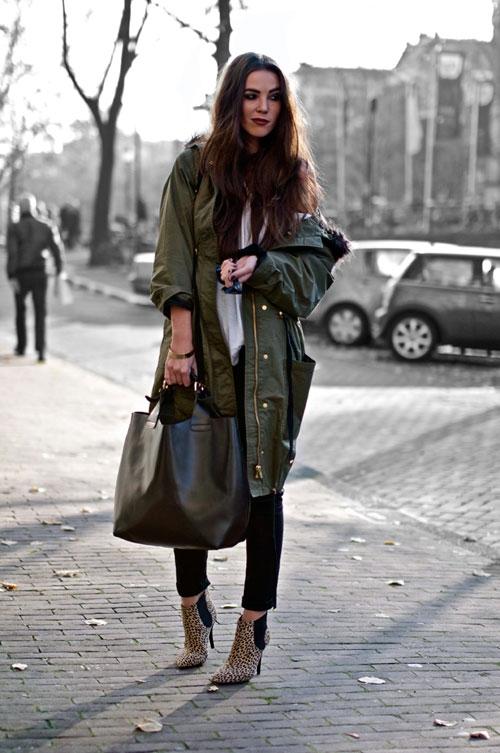 parka-sokak-modası-17