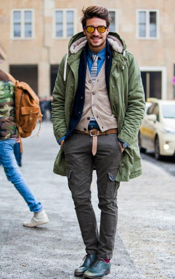 parka-sokak-modası-25