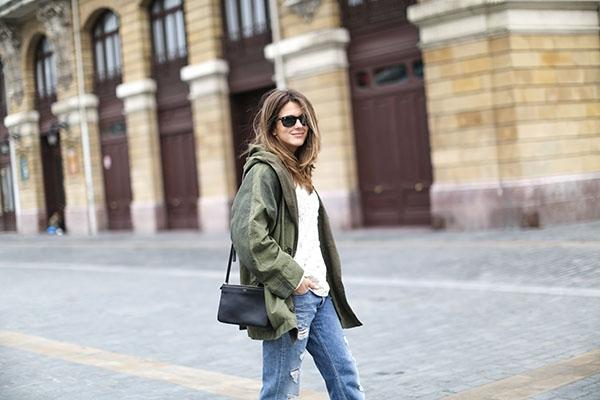 parka-sokak-modası-9