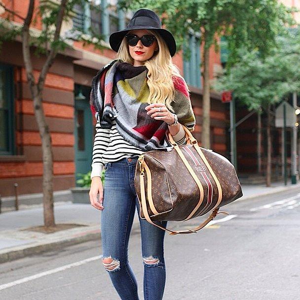 two-items-every-girl-closet - 25 Mükemmel Tatil Kıyafetleri (bayanlar için)