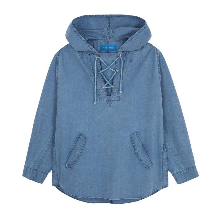 kadin-sweatshirt