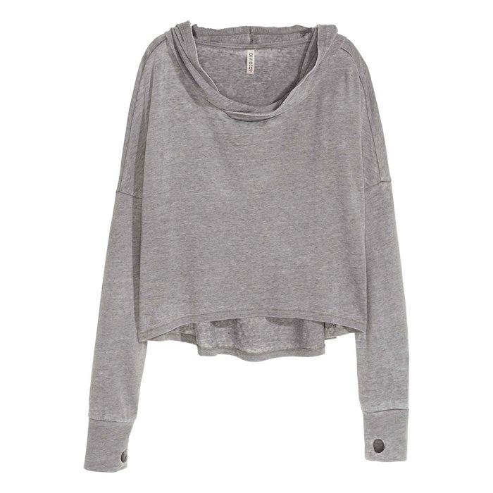 yazlik-sweatshirt