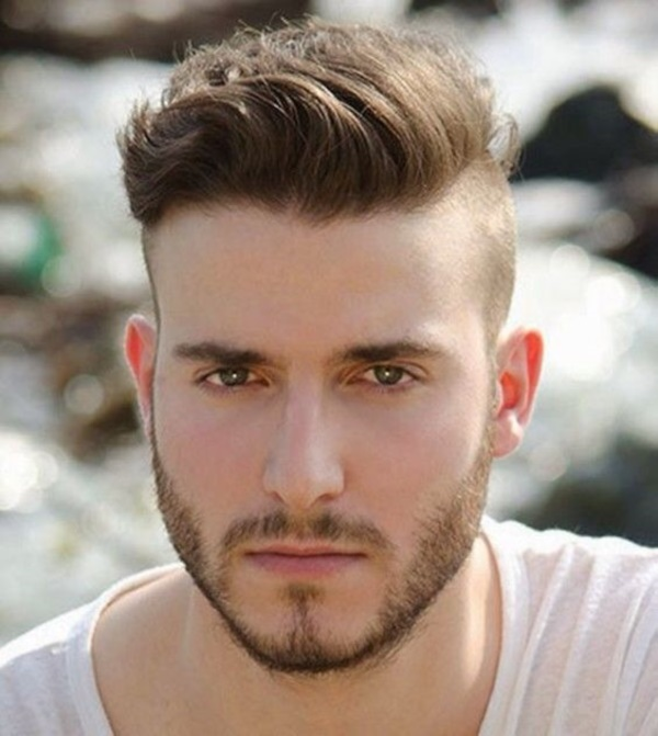 40-Sexy-Summer-Haircuts-For-Men0001