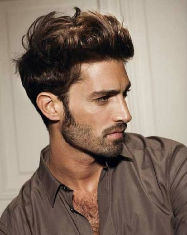 40-Sexy-Summer-Haircuts-For-Men0091
