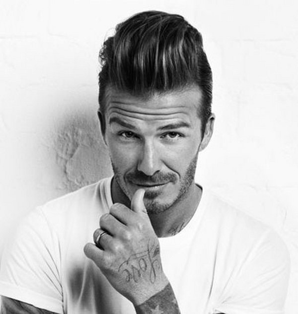40-Sexy-Summer-Haircuts-For-Men0151