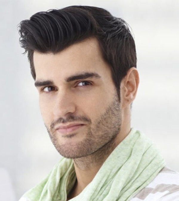40-Sexy-Summer-Haircuts-For-Men0171