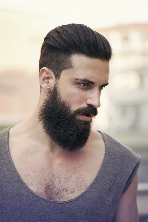 40-Sexy-Summer-Haircuts-For-Men0221