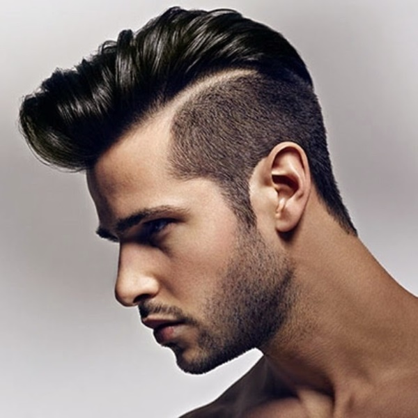 40-Sexy-Summer-Haircuts-For-Men0291