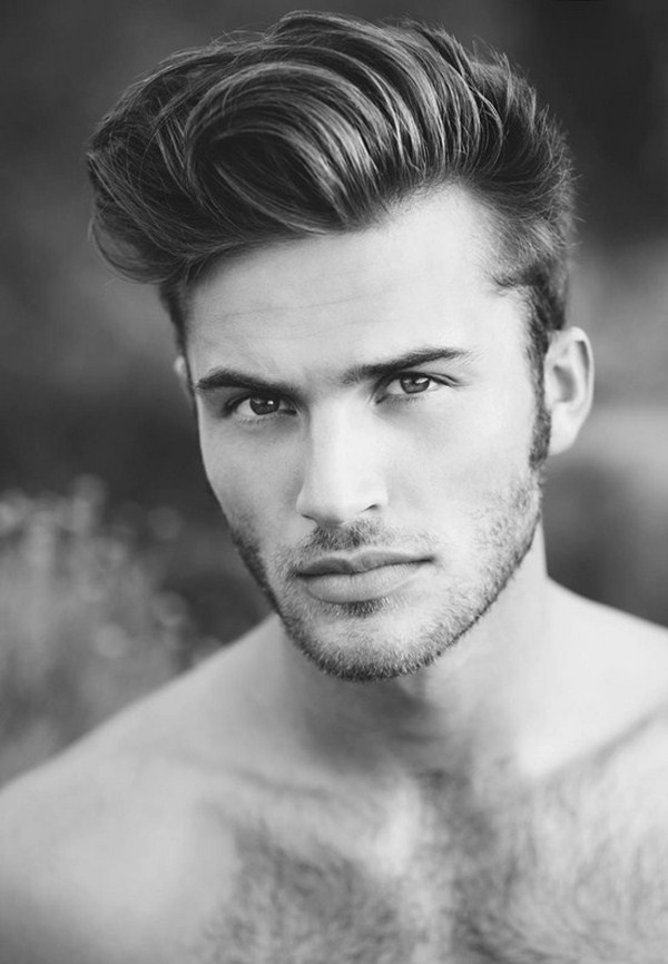 40-Sexy-Summer-Haircuts-For-Men0371