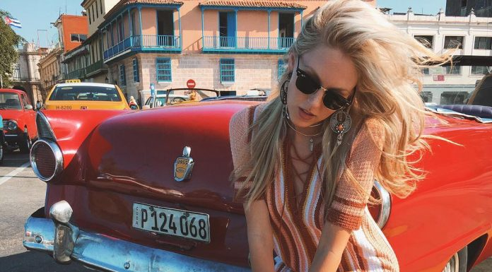 Yaz için en güzel 29 elbise kombini ve fikirleri