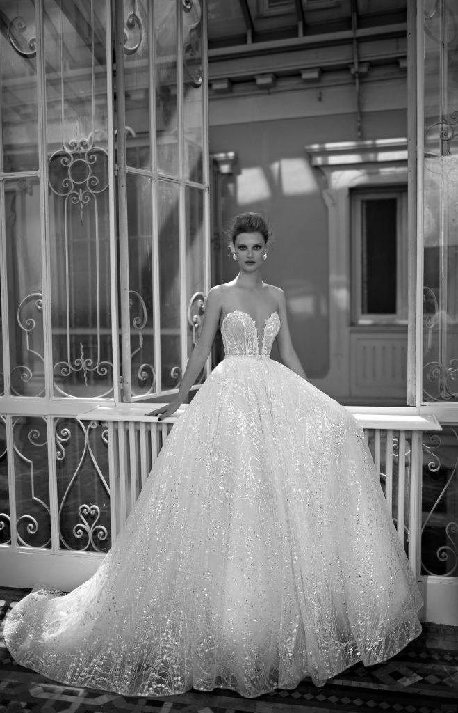 Berta 2016 – My Wedding Guide