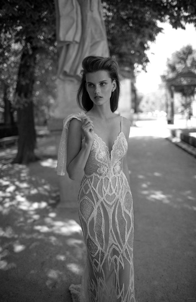 Berta Bridal 2016 – Aisle Perfect ®