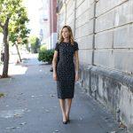 anthropologie-black-short-sleeve-sheath-dress-polka-dot-classic-work-wear-office-business-professional-women-style-fashion-blog-s