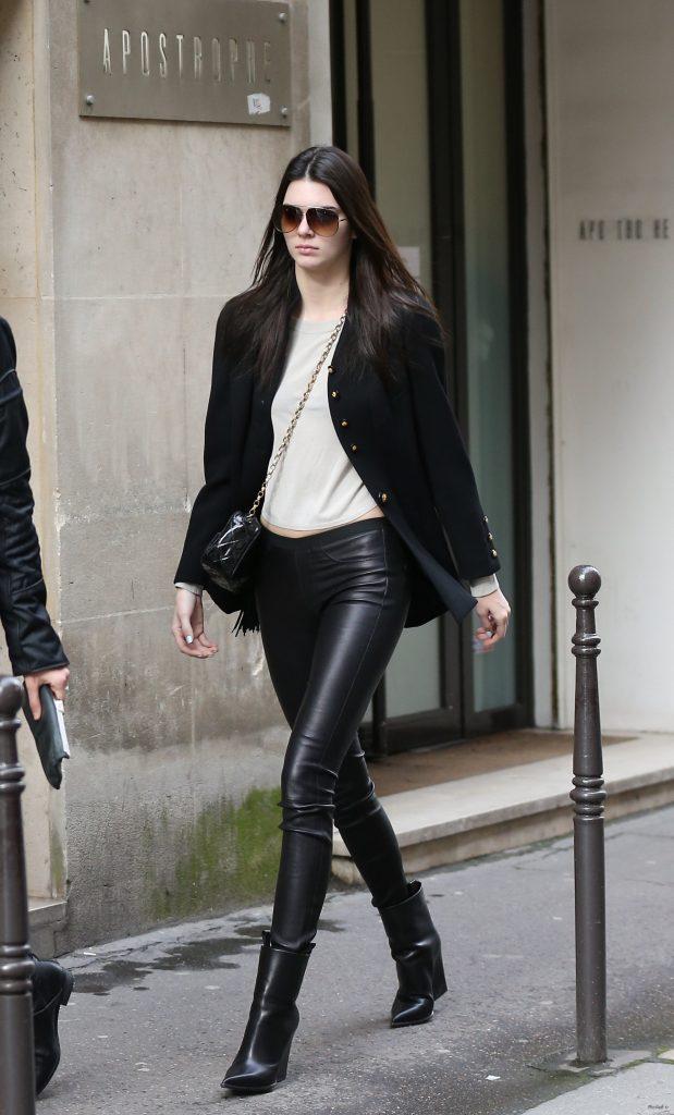 Kendall Jenner | Gossipssst!