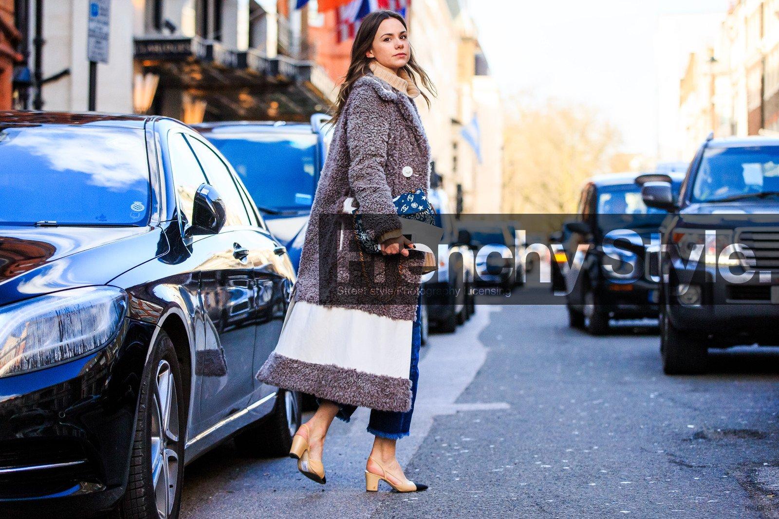 1602L0645.jpg | Frenchy Style | Street Style by Jonathan Paciullo - Kış ayakkabı modelleri Kış ayakkabı Ayakkabı modelleri 2017 Kış ayakkabı 2016 Kış ayakkabı