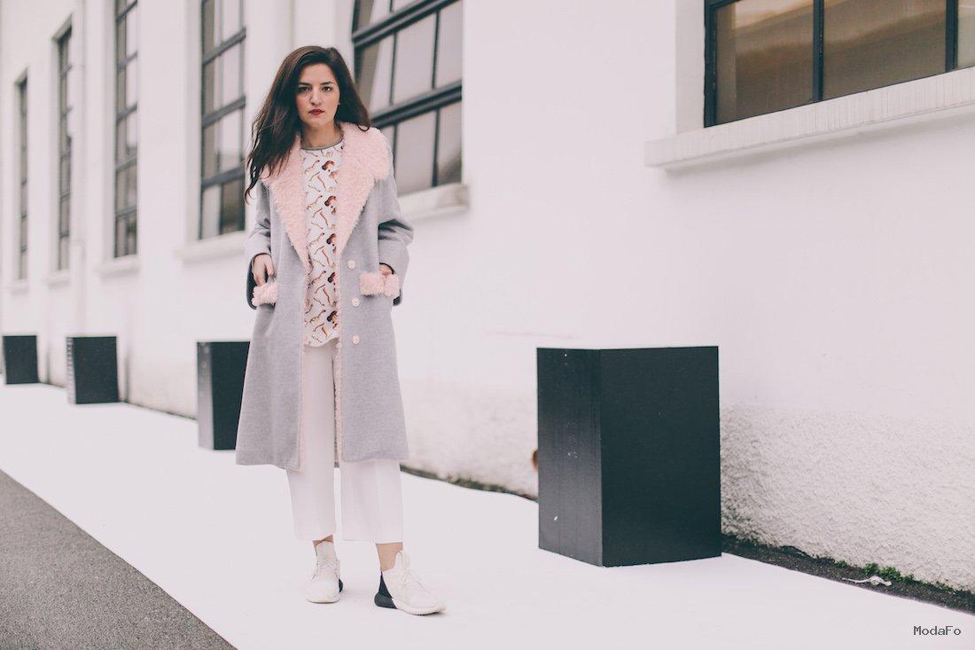 giorgia fiore fall winter 2017 iblues adidas tubular defiant shoes ... - Kış ayakkabı modelleri Kış ayakkabı Ayakkabı modelleri 2017 Kış ayakkabı 2016 Kış ayakkabı