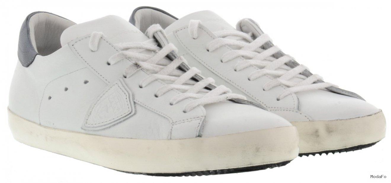 Philippe Model men's shoes, Code: CLLU VU10, Main color:white ... - Kış ayakkabı modelleri Kış ayakkabı Ayakkabı modelleri 2017 Kış ayakkabı 2016 Kış ayakkabı