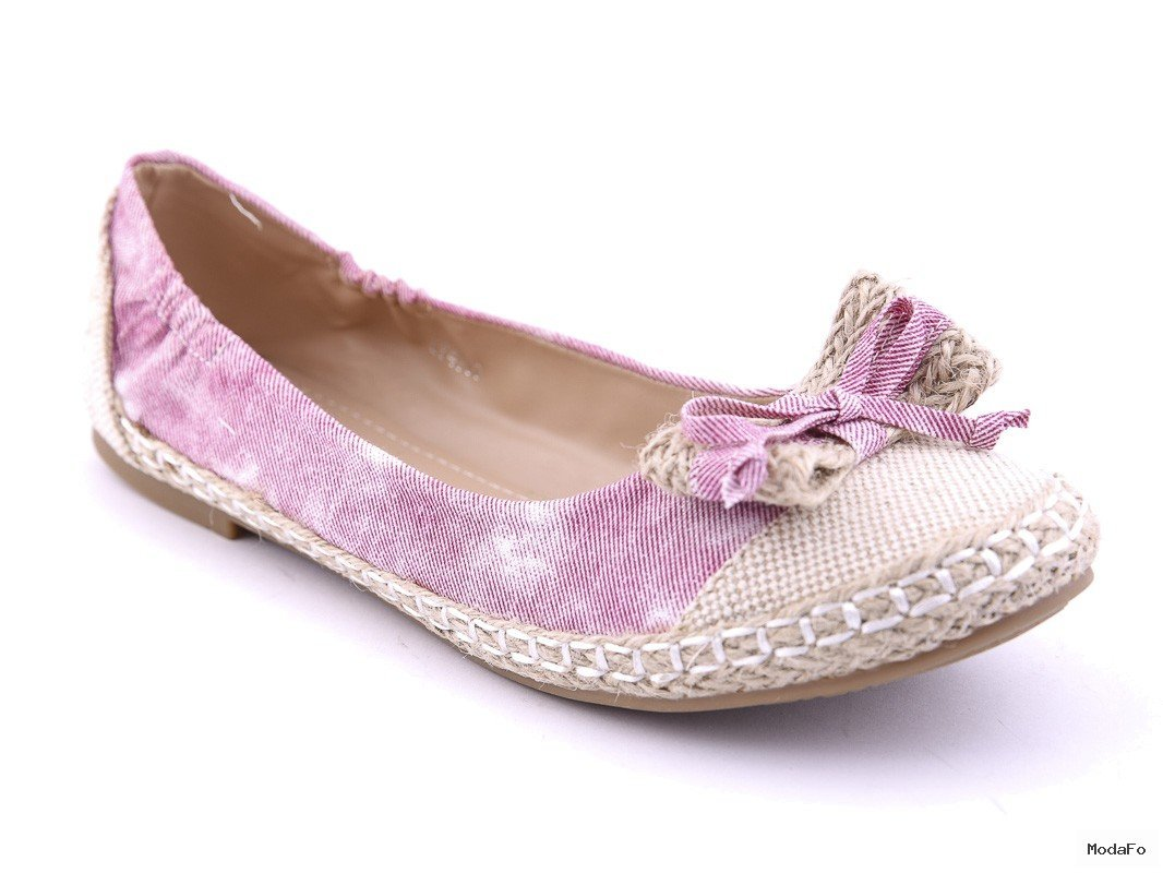 Stylo Winter Shoes Boots & Pumps Collection 2015-2016   StylesGap.com - Kış ayakkabı modelleri Kış ayakkabı Ayakkabı modelleri 2017 Kış ayakkabı 2016 Kış ayakkabı