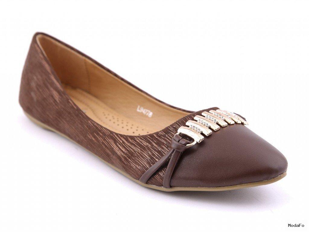 Stylo-Winter-Shoes-Boots-Pumps-Collection-2016-2017 (2) | She Style 9 - Kış ayakkabı modelleri Kış ayakkabı Ayakkabı modelleri 2017 Kış ayakkabı 2016 Kış ayakkabı