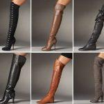 çok-farklı-diz-üstü-çizme-çeşitleri-214