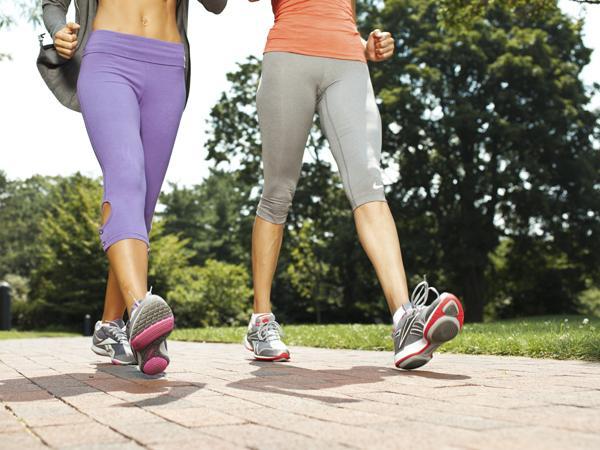 yürüyüş - yürüyüş toksin içeceği Sağlık