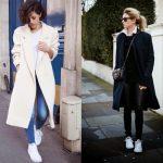 Beyaz-Spor-Ayakkabı-Modelleri-2