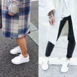 Beyaz-Spor-Ayakkabılar-1