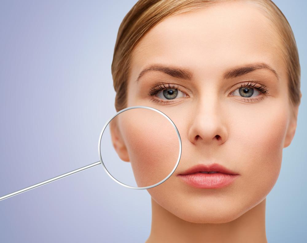 yağlı-cilt-tipi - yağlı cilt için bakım önerileri soğuk havalarda bakım yöntemleri kuru cilt için bakım önerileri karma cilt için bakım önerileri cilt tipleri cildi koruma yöntemleri